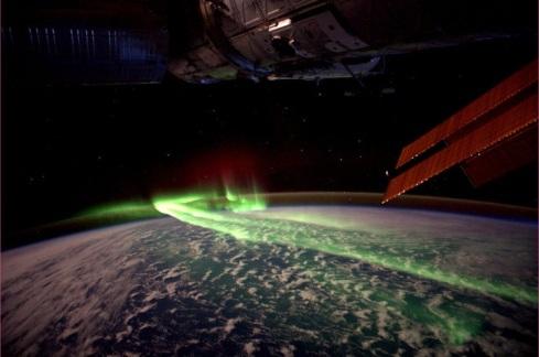 mejores-imagenes-desde-el-espacio