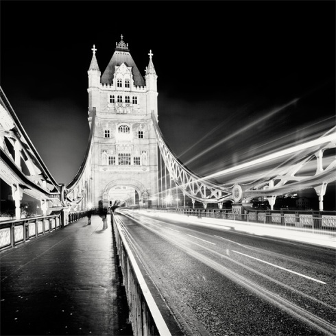 martin_stavars-nightscapes_london01