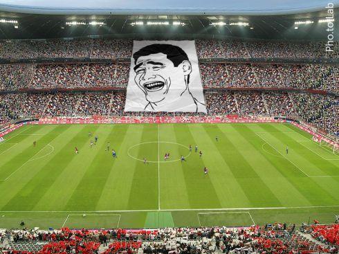 Meme-Barcelona-Madrid